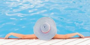 normativa en piscinas