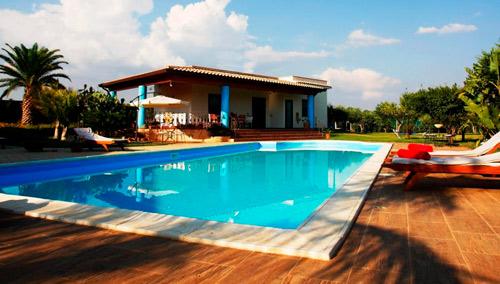 vitalpiscina expertos en piscinas