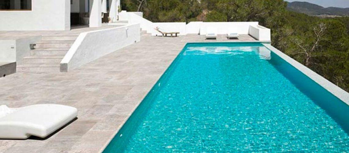 recomendaciones antes de hacer una piscina